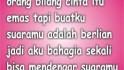WOOOW Kumpulan kata kata romantis Terbaik Di Indonesia
