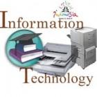 Ini dia contoh makalah teknologi informasi