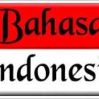Ini dia contoh makalah bahasa indonesia