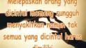 WOOOW Kumpulan kata kata mutiara Terbaik Di Indonesia