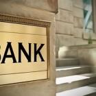 Ini Dia Contoh Makalah Perbankan