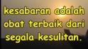 WOOOW Kumpulan kata kata bijak Terbaik Di Indonesia