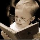 Pengertian Belajar dan Pembelajaran Menurut Para Ahli