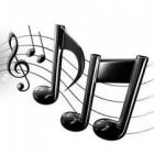 Pengertian Seni Musik Menurut Para Ahli