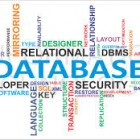 Pengertian Database Menurut Para Ahli