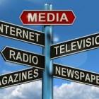 Pengertian Media Menurut Para Ahli