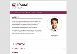pengertian resume menurut para ahli dilihatya