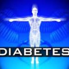 penyakit diabetes melitus , Penyebab , Tanda ciri gejala , pencegahan , dan cara pengobatannya