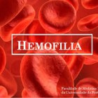 penyebab penyakit  hemofilia, gejalanya, pencegahannya, ciri-ciri dan pengobatannya