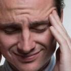 Penyakit Sakit Kepala, Penyebab Dan Cara Mengobatinya