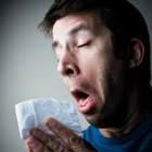Penyakit Influenza, Migrain dan Cara Mengobatinya