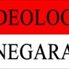 Pengertian dan Fungsi Ideologi
