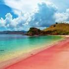 Inilah Pantai Pantai Terindah di Dunia