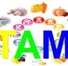 Pengertian dan Fungsi Vitamin