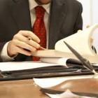 Pengertian dan Fungsi Administrasi