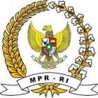 Pengertian dan Fungsi MPR