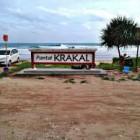 Lokasi dan Keindahan Pantai Krakal