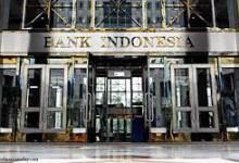 Pengertian dan Fungsi Bank Sentral