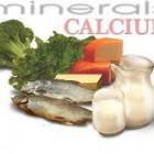 Fungsi Mineral Bagi Tubuh