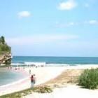 Lokasi dan Keindahan Pantai Drini