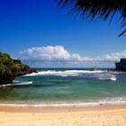 Lokasi Dan Keindahan Pantai Sundak Gunung Kidul