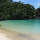 Lokasi dan Keindahan Pantai Sendang Biru Malang