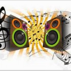 Pengertian dan Fungsi Musik