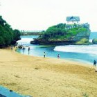 Lokasi Dan Keindahan Pantai Kukup di Jogja