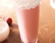 Manfaat Buah Strawberry dan Jusnya bagi Kesehatan