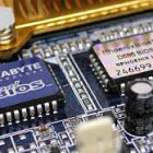 Pengertian dan Fungsi BIOS