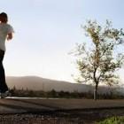 Manfaat Lari Pagi dan Sore bagi Kehidupan
