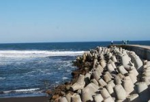 Lokasi dan Keindahan Pantai Glagah