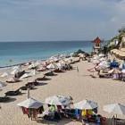 Lokasi dan Keindahan Pantai Dreamland