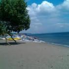Lokasi dan Keindahan Pantai Senggigi Lombok