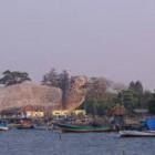 Lokasi dan Keindahan Pantai Kartini Di Jepara