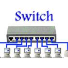 Pengertian dan Fungsi Switch