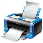 Pengertian dan Fungsi Printer
