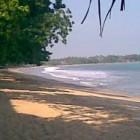 Lokasi dan Keindahan Pantai Carita di Anyer