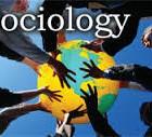 Pengertian dan Fungsi Sosiologi