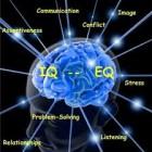 Pengertian dan Fungsi Otak Kanan