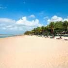 Lokasi dan Keindahan Pantai Sanur