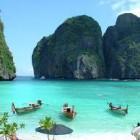 Inilah Pantai Pantai Terindah di Indonesia