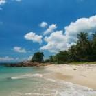 Lokasi dan Keindahan Pantai Marina Semarang