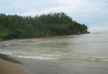 Lokasi dan Keindahan Pantai Ayah
