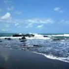 Lokasi dan Keindahan Pantai Jayanti