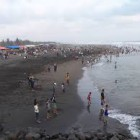 Lokasi dan Keindahan Pantai Suwuk