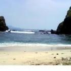 Lokasi dan Keindahan Pantai Papuma di Jember