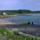 Lokasi dan Keindahan Pantai Popoh di Tulungagung