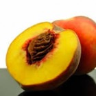 Ini Dia Manfaat dan Khasiat Buah Peach