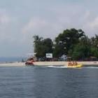 Lokasi dan Keindahan Pantai Mutun